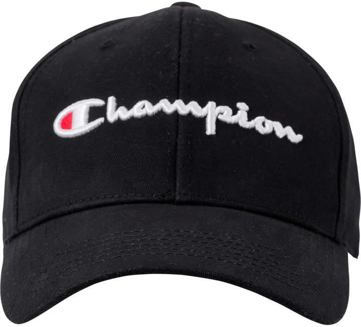 490e3227f Classic Twill Hat