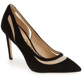 Sam Edelman Women's 'Nixon' Pointy Toe Pump