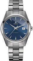 Rado R32115213 HyperChrome stainless steel watch