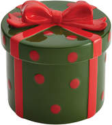 JCPenney CAKE BOSS Cake BossTM Cookie Jar - Holiday Gift