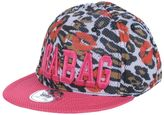 Mia Bag Hats