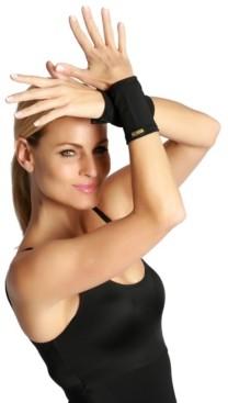 Instaslim InstantFigure Powerful Compression Wrist Cuffs