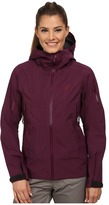 Arc'teryx Sentinel Jacket Women's Coat