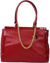 Versace Handbags - Item 45342418