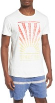 Sol Angeles Men's Apres Sol Graphic T-Shirt