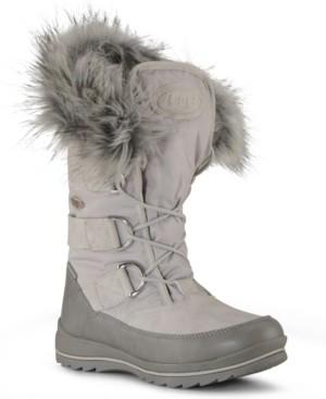 Lugz Women's Tundra Boot Women's Shoes