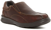 Clarks Cotrell Step Slip-On Loafer - Wide Width Available