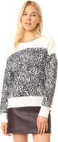 Iro . Jeans IRO.JEANS Feodos Sweater