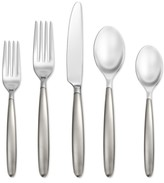 Hampton Forge Skandia By Tidal Frosted 5-Pc. Place Setting