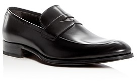 To Boot Men's Francis Penny Loafers