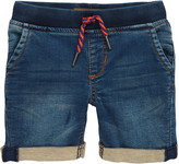 Joe's Jeans Denim Jogger Shorts