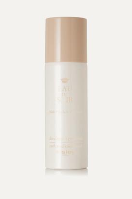 Sisley Eau Du Soir Perfumed Deodorant, 150ml - Colorless