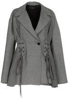 Ellery •ELLERY• Coat