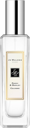 Jo Malone Poppy & Barley Cologne