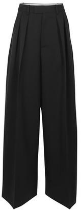 Bottega Veneta Large Sartorial pants