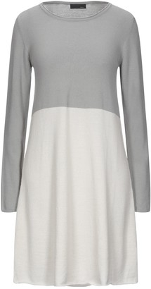 MIA BASIC Short dresses