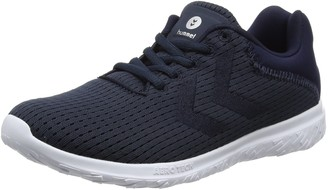 Hummel Unisex Adults' ACTUS Breather Fitness Shoes