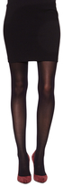 Emilio Cavallini Barely Opaque Tights 2 Pack