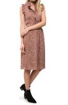 Vanessa Bruno Gimmy Dress
