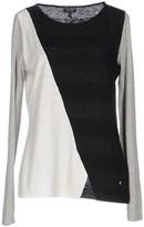 Armani Jeans Sweaters - Item 39751096