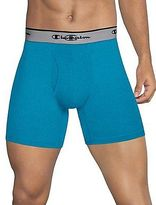 Champion Tech Performance Boxer Brief 1-Pack style CPU6