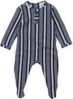 Dolce & Gabbana Sleepwear - Item 48184056
