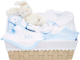 Barneys New York Royal Baby for Small Layette Gift Set