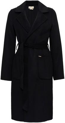 MICHAEL Michael Kors Wrap Coat