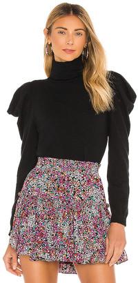 MISA Gabriela Sweater