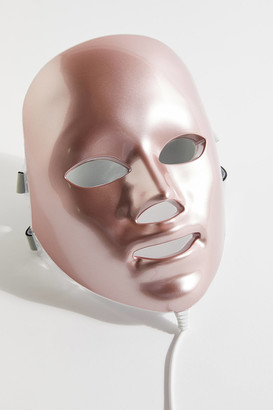 Sculpt Skin Bar LED Light Therapy Mask