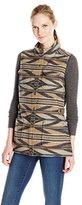 Pendleton Women's Fenceline Vest