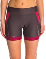 "2XU Women's Perform 4.5"" Tri Short 8135691"