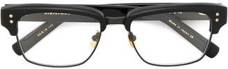 Dita Eyewear 'Statesman' sunglasses