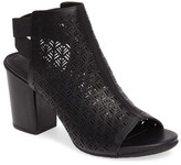 Kenneth Cole Reaction Fridah Fly 2 Bootie