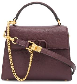 Valentino small VSLING tote bag