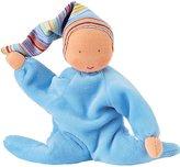 Kathe Kruse Nicki Baby Doll