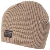 Gstar Cart Hat Lite Berber