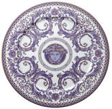 Versace Le Grand Divertisse Service Plate