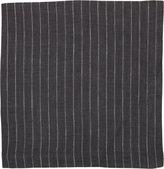 Daisy Hill Striped Napkin