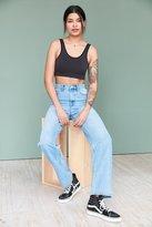 BDG Skate High-Rise Jean