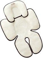 Summer Infant Infant Snuzzler - Ivory