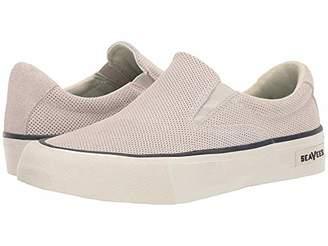 SeaVees Men's Hawthorne Slip On Sneaker 9 M US