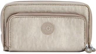 Kipling AC7878 Stella Gm Wallet