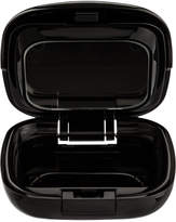 Shiseido Compact Case