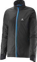 Salomon Women's Escape Jacket