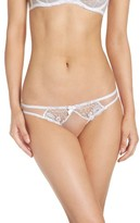 L'Agent by Agent Provocateur Women's Bea Mini Briefs
