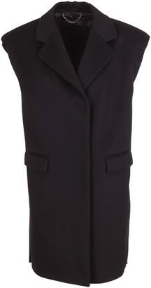 FEDERICA TOSI Vest