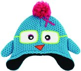 Dare 2b Childrens/Girls Mentality Winter Beanie Hat