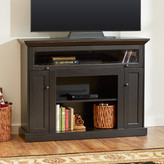 Andover Mills Blaine TV Stand