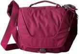 Osprey FlapJill Mini Shoulder Handbags
